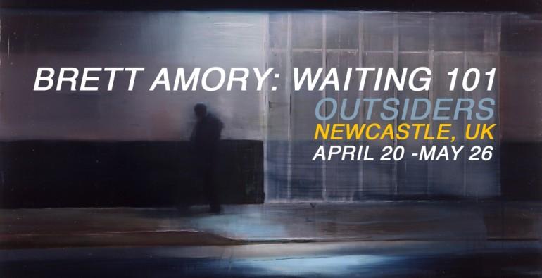 brett amory waiting masthead