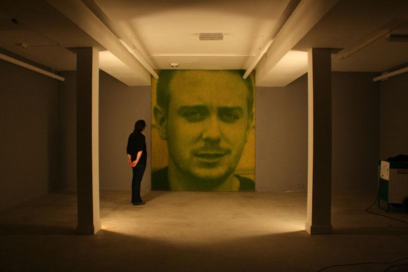 art blog - Ackroyd & Harvey - empty kingdom