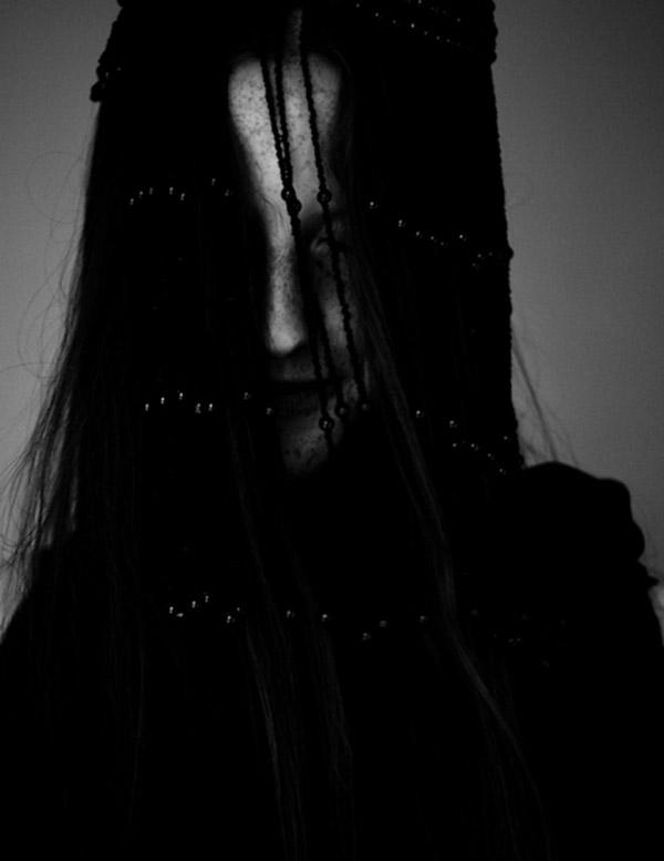 art blog - Jurij Treskow - empty kingdom