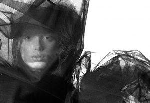 Art Blog - Lambis Stratoudakis - Empty Kingdom