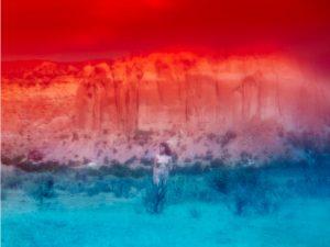 art blog - Maciek Jasik - empty kingdom