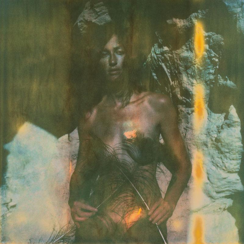 art blog - Neil Krug - empty kingdom