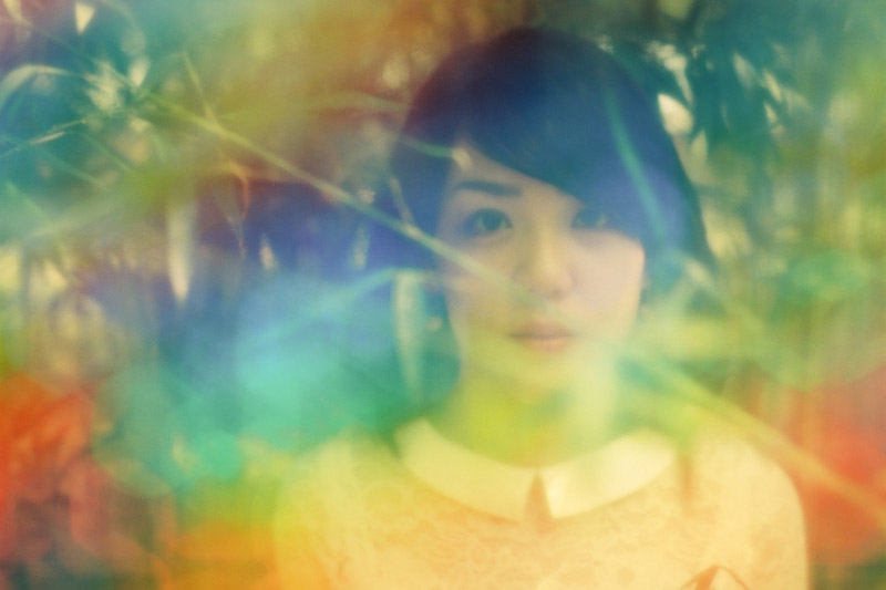 art blog - Takeshi Suga - empty kingdom