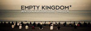 art blog - Anton Kusters - empty kingdom