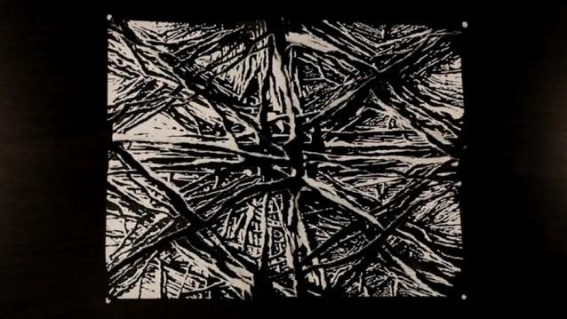 1_e_Johan-Rijpma-_Division-[Animation,-Experimental]