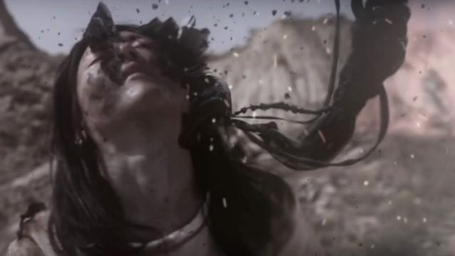 2_e_Damien-Steck-_Parasite-Choi-[Short-Film,-Experimental]