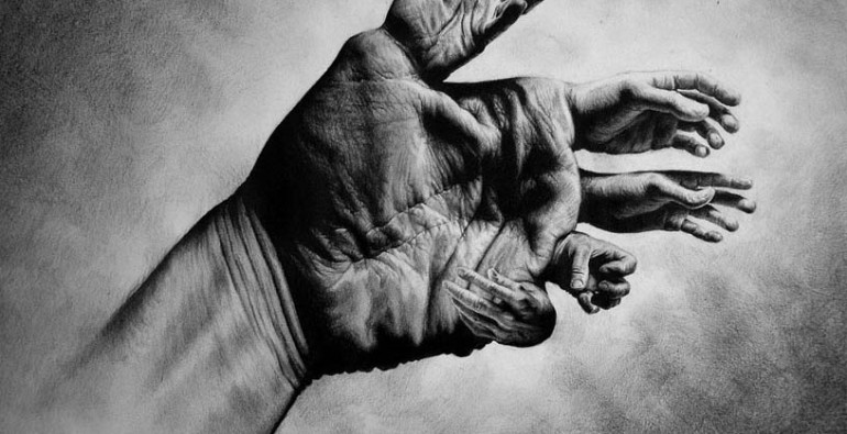 Ma de mans