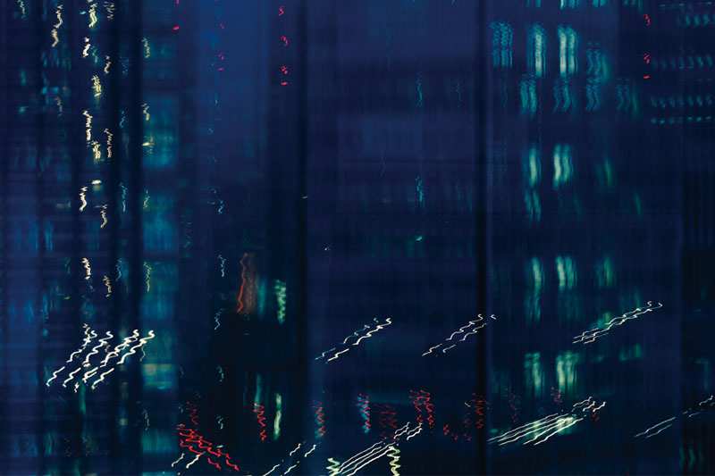 art blog - Sasaki Makoto - empty kingdom