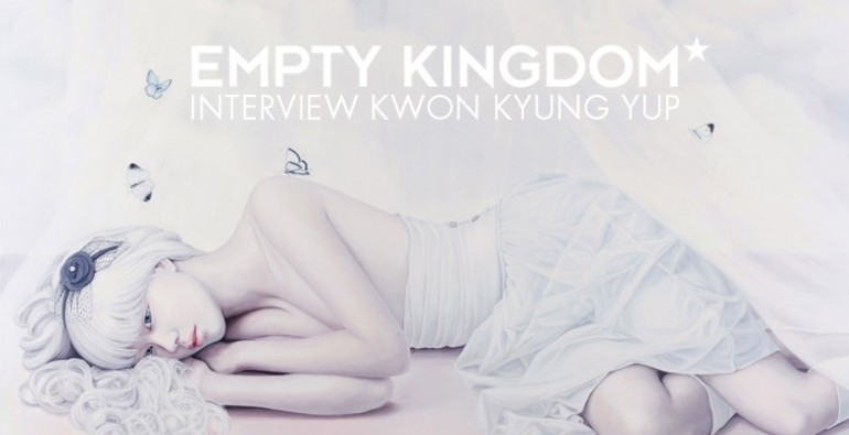 ek_mh_Kwon Kyung Yup