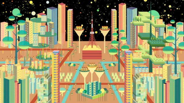 1_e_Doit-Science,-ONIONSKIN-_City-Planning,-都市計画