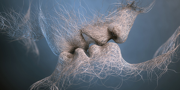 art blog - Adam Martinakis - Empty Kingdom