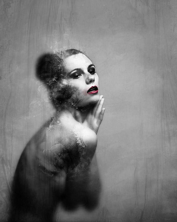 Empty Kingdom - Fabio Selvatici - Art Blog