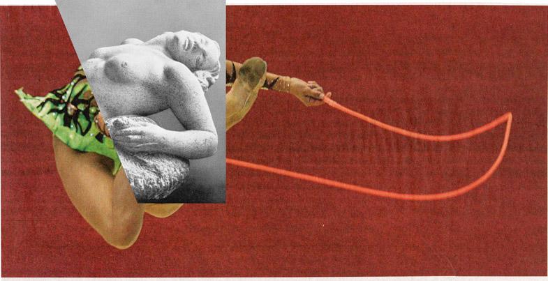 art blog - Jens Ullrich - empty kingdom