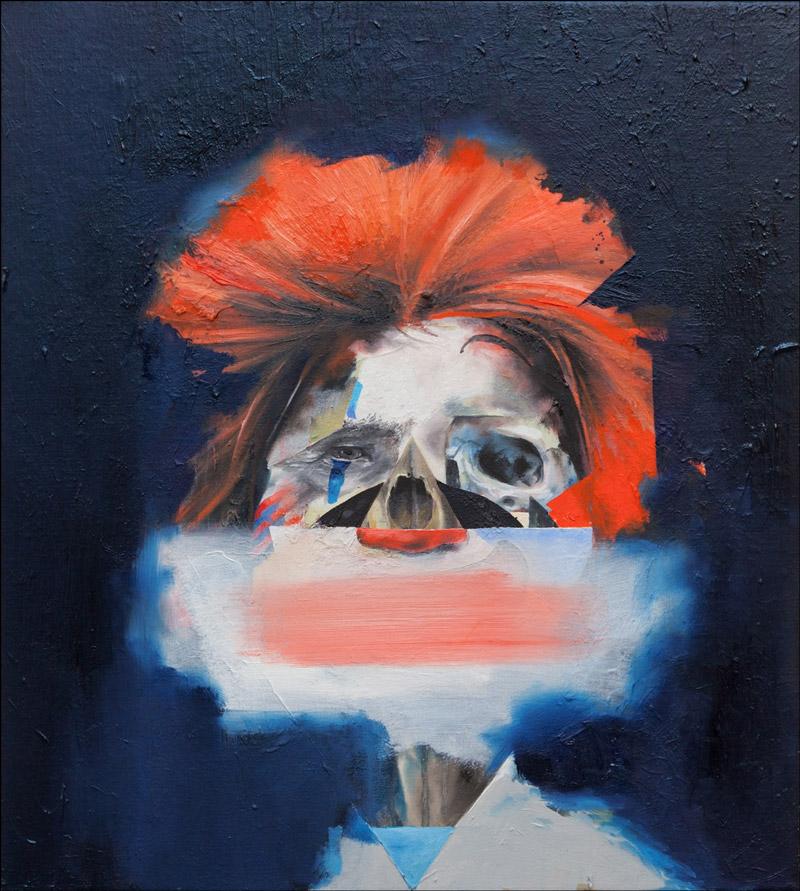 art blog - Joram Roukes - empty kingdom