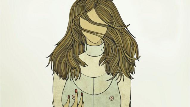 1_e_Arí-Maniel-Cruz-_Under-My-Nails