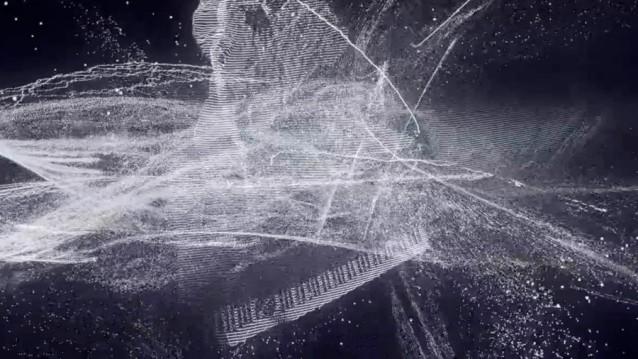 1_e_Patrick-Doan,-Janina-Fialkowska-_Constellation