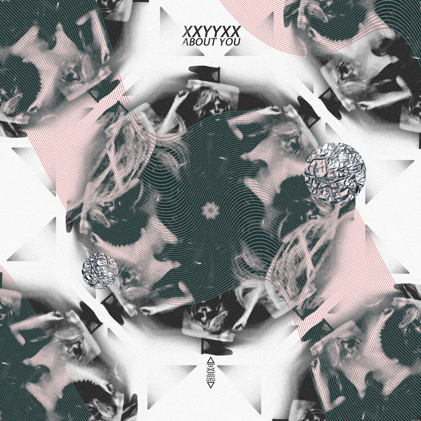 Empty Kingdom - XXYYXX - Art Blog