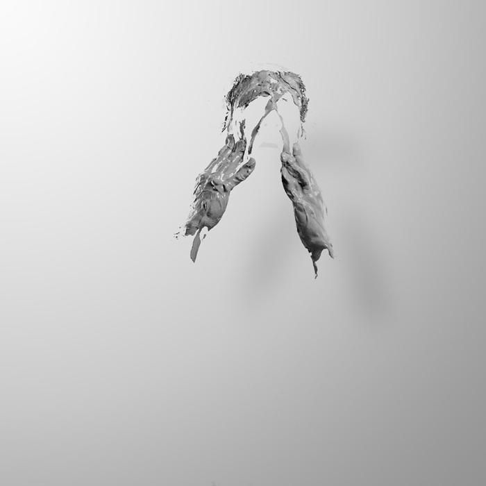 art blog - Alejandro Maestre - empty kingdom