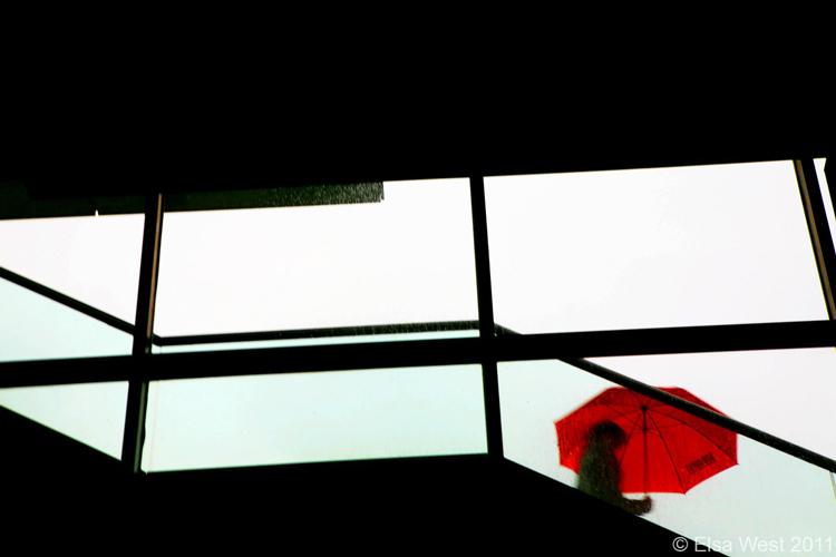 art blog - elsa west - empty kingdom
