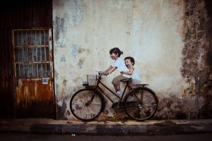 Ernest-Zacharevic_web_1