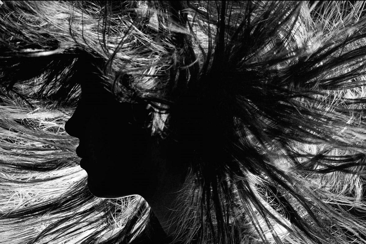 Empty Kingdom – Iain Crawford – Art blog