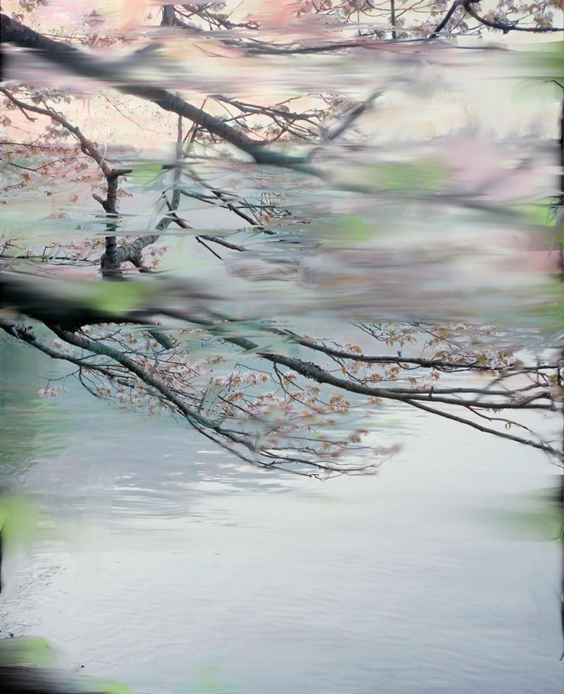 art blog - Sandra Kantanen - empty kingdom