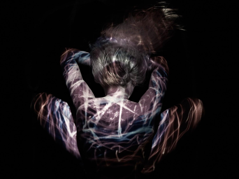Empty Kingdom – Micheal Taylor – Art blog