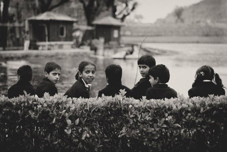 art blog - Bhumika Bhatia - empty kingdom