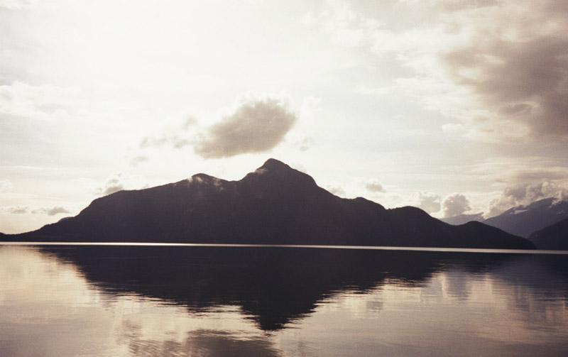 art blog - Derek Wood - empty kingdom