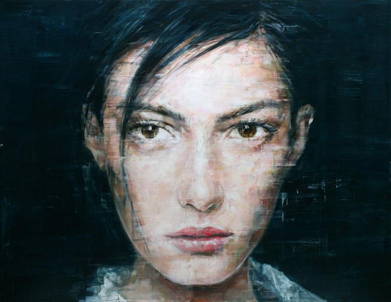 art blog - Harding Meyer - empty kingdom