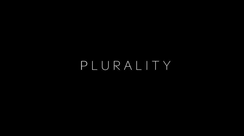 Empty Kingdom - Plurality - Art Blog