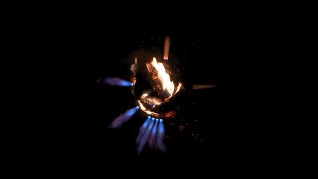 1_e_Renaud-Hallée,-Possible-Metrics-_Combustion