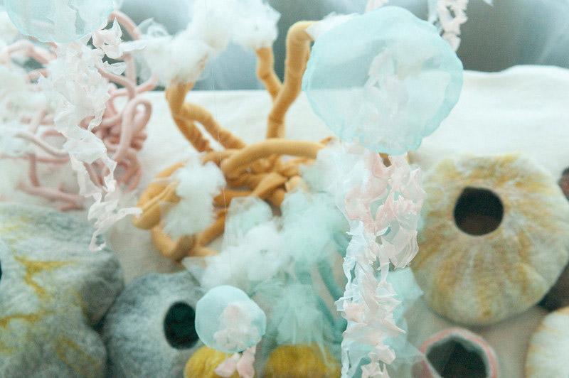 Empty Kingdom – Sayuri – Art blog