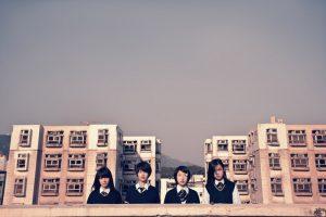 art blog - Akif Hakan Celebi - empty kingdom