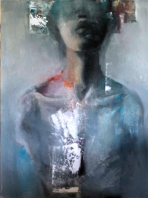 artblog - Benjamin Garcia - empty kingdom