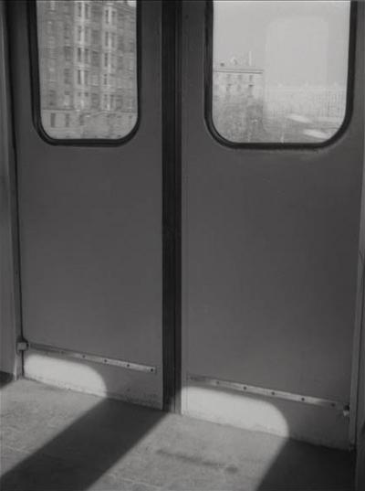 art blog - boris savelev - empty kingdom