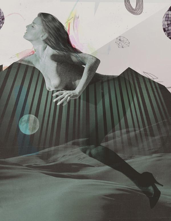 art blog - Kathryn Macnaughton - empty kingdom