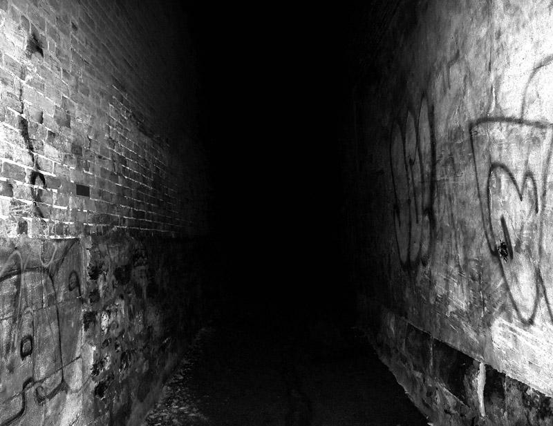 art blog - Victor Cobo - empty kingdom