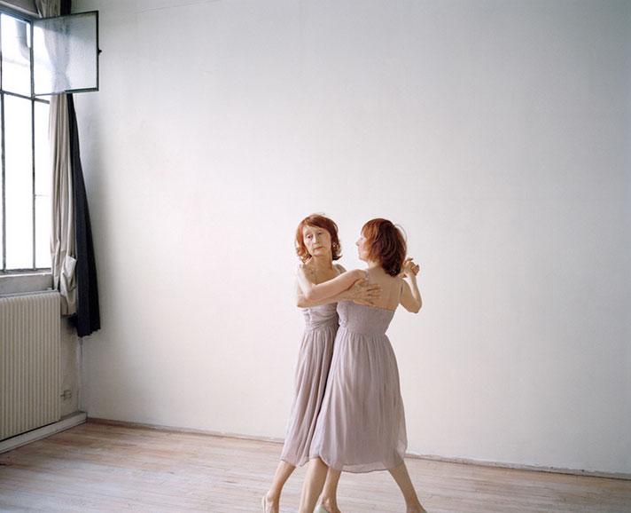 Art Blog - Maja Daniels - Empty Kingdom