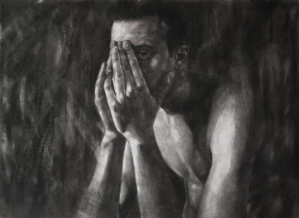 art blog - Ada Muntean - empty kingdom