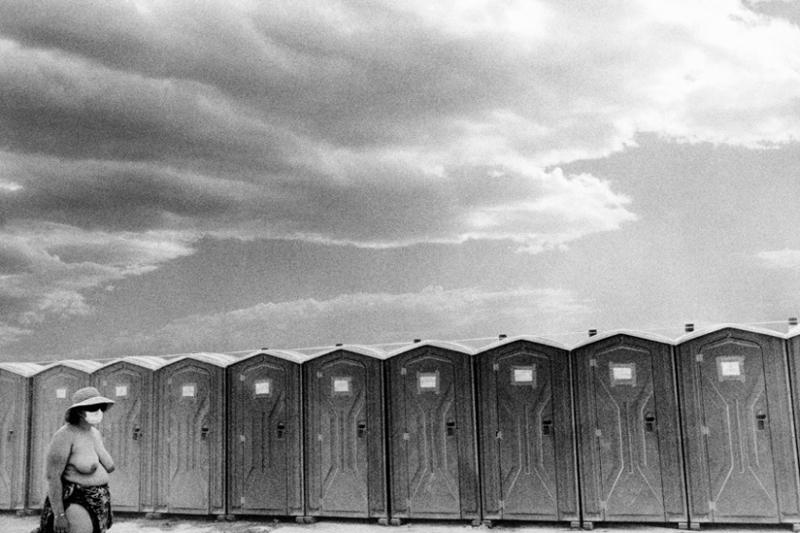 art blog - Jean-François Bouchard - empty kingdom