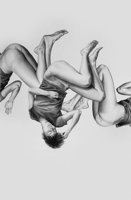 art blog - Leah Yerpe - empty kingdom