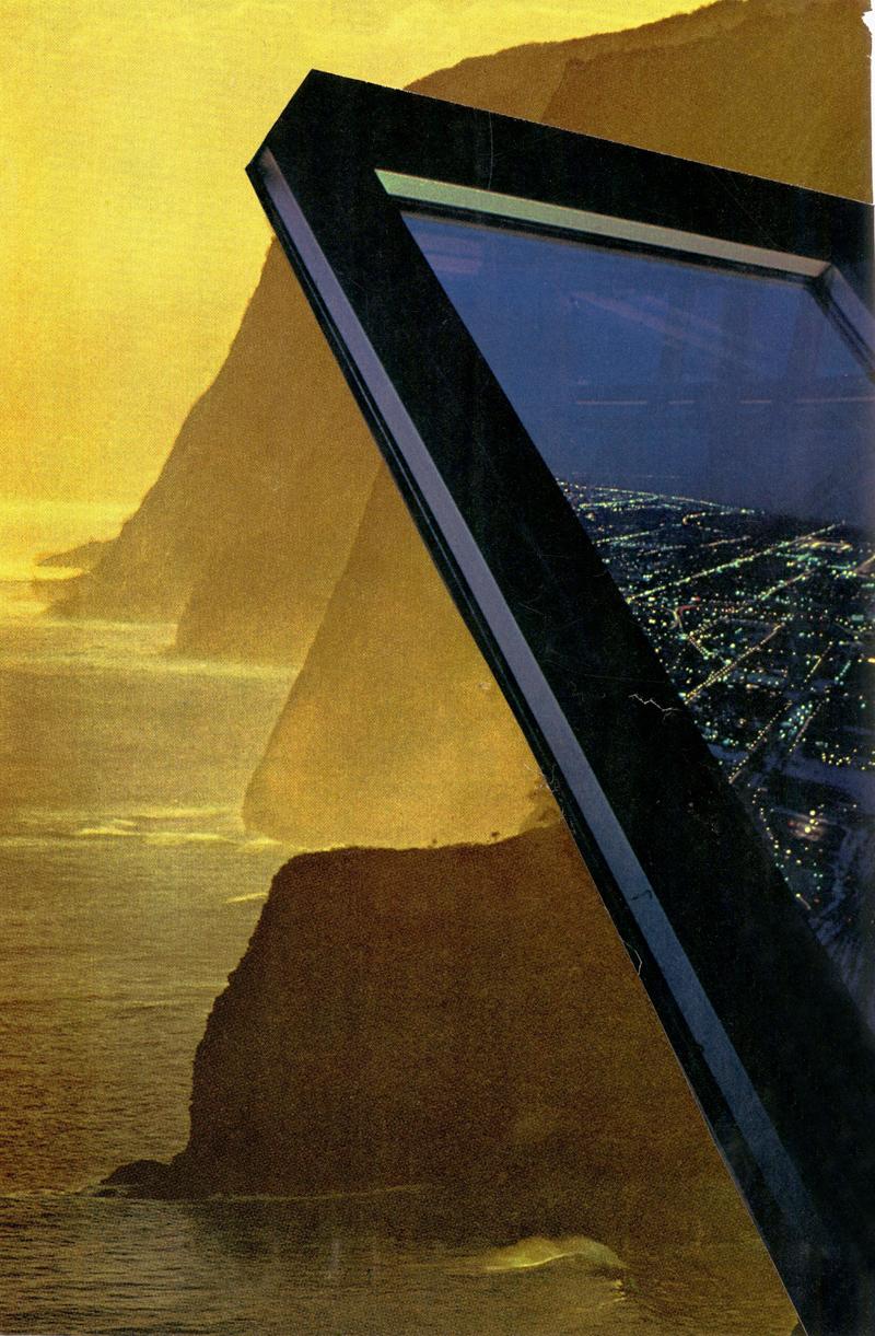 art blog - Rafael Cronin - empty kingdom
