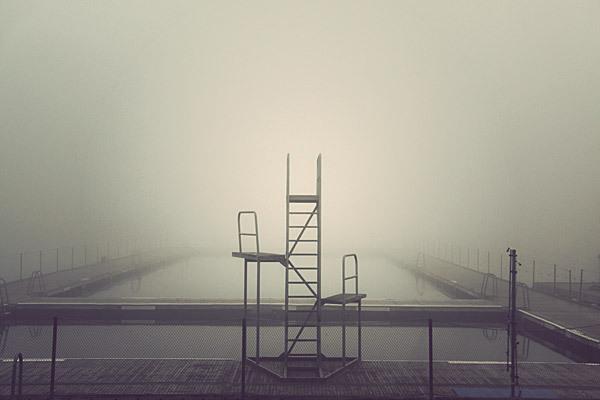 art blog - Kim Høltermand - Empty Kingdom