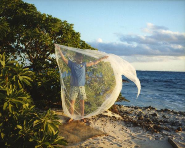 art blog - Kanoa Zimmerman - empty kingdom