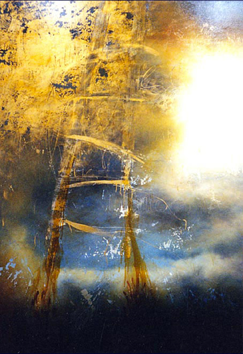 art blog - samantha keely smith - empty kingdom