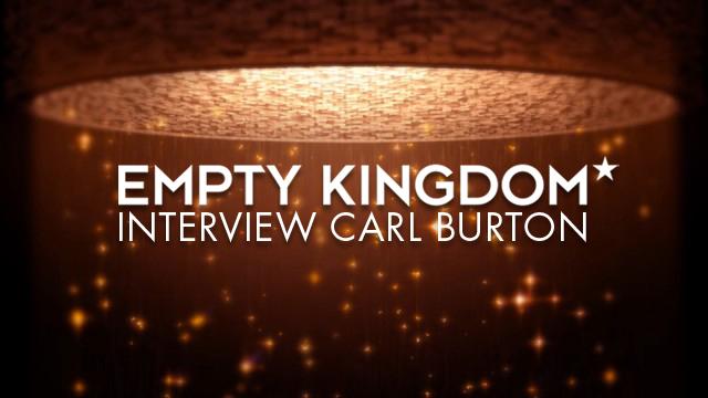 1_e_Carl-Burton-_EK-INTERVIEW _MH