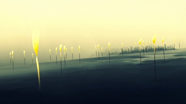 1_e_Frederic-Kokott-_Mirage