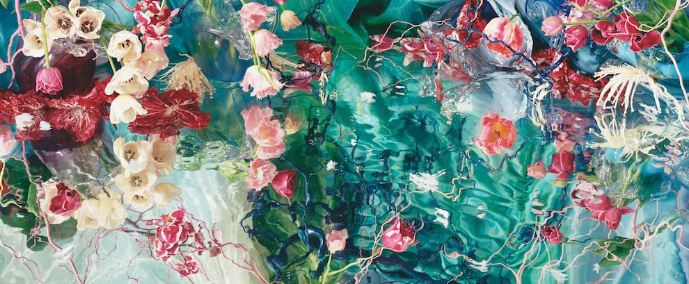 Art Blog – Magriet Smulders – Empty Kingdom