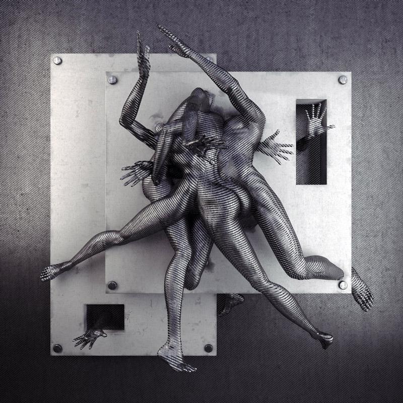 art blog - Adam Martinakis - empty kingdom